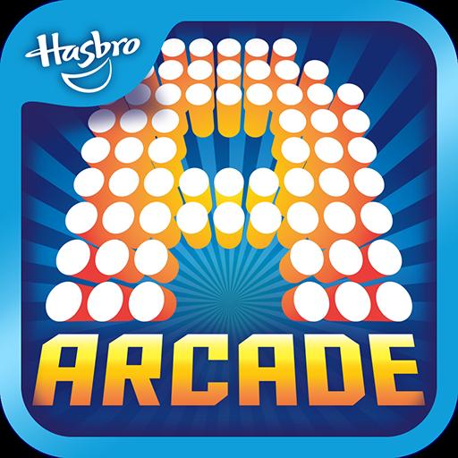 hasbro-arcade
