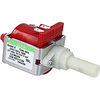 DL-pro Wasserpumpe Pumpe passend für Ulka EP5 48W 230V DeLonghi 5132106900 Whirlpool 481236018581 Kaffeemaschine