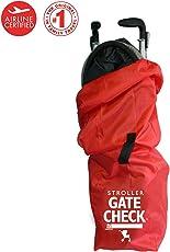 Umbrella Stroller Gate Check Bag