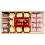 Ferrero Prestige Praline di Cioccolato, 246g