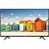Hisense 40 Inch TV FHD DLED - 40B5100P