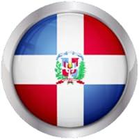 Tvmia Rep. Dominicana