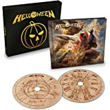 Helloween (Limited Digibook Edition)