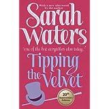 Tipping The Velvet (Virago Modern Classics)