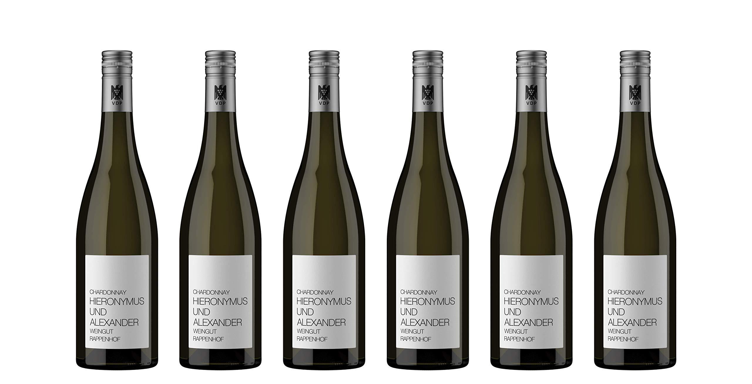 Hieronymus-und-Alexander-Chardonnay-VDPGutswein-2018-trocken-6-x-750-ml