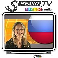 Russisch - auf Video!  (c)