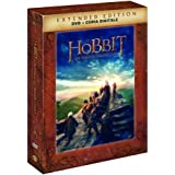 Lo Hobbit - Un viaggio inaspettato(extended edition)
