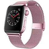 Mediatech Apple armband Closing