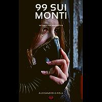 99 sui monti