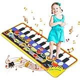 Pianoforti e tastiere per bambini
