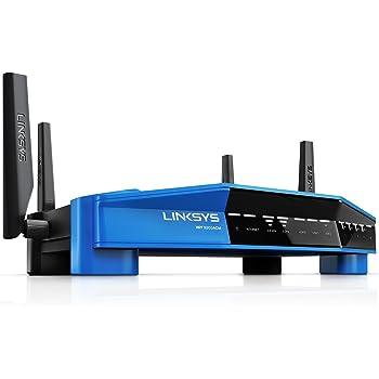 Turris Omnia 1 GB No Wi-Fi: Amazon.de: Computer & Zubehör