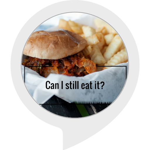 can-i-still-eat-it