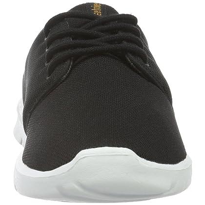 Leicht und bequem ETNIES Kinder Schuhe Sneaker Scout Kids