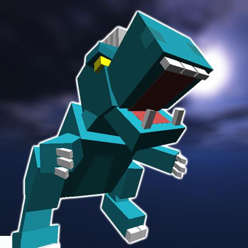 block-dino-maps-adventure