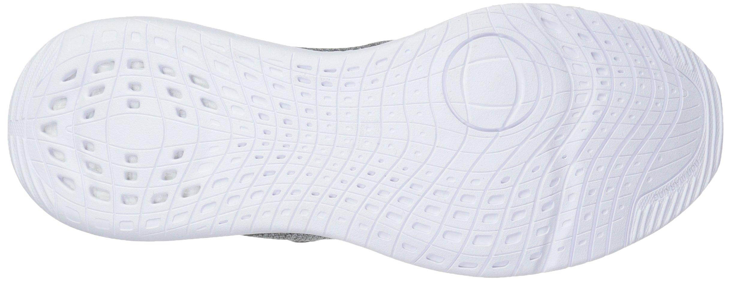 71OPiwAUaoL - adidas Womens Pure Boost x tr Zip Low Top Slip On Fashion Sneakers