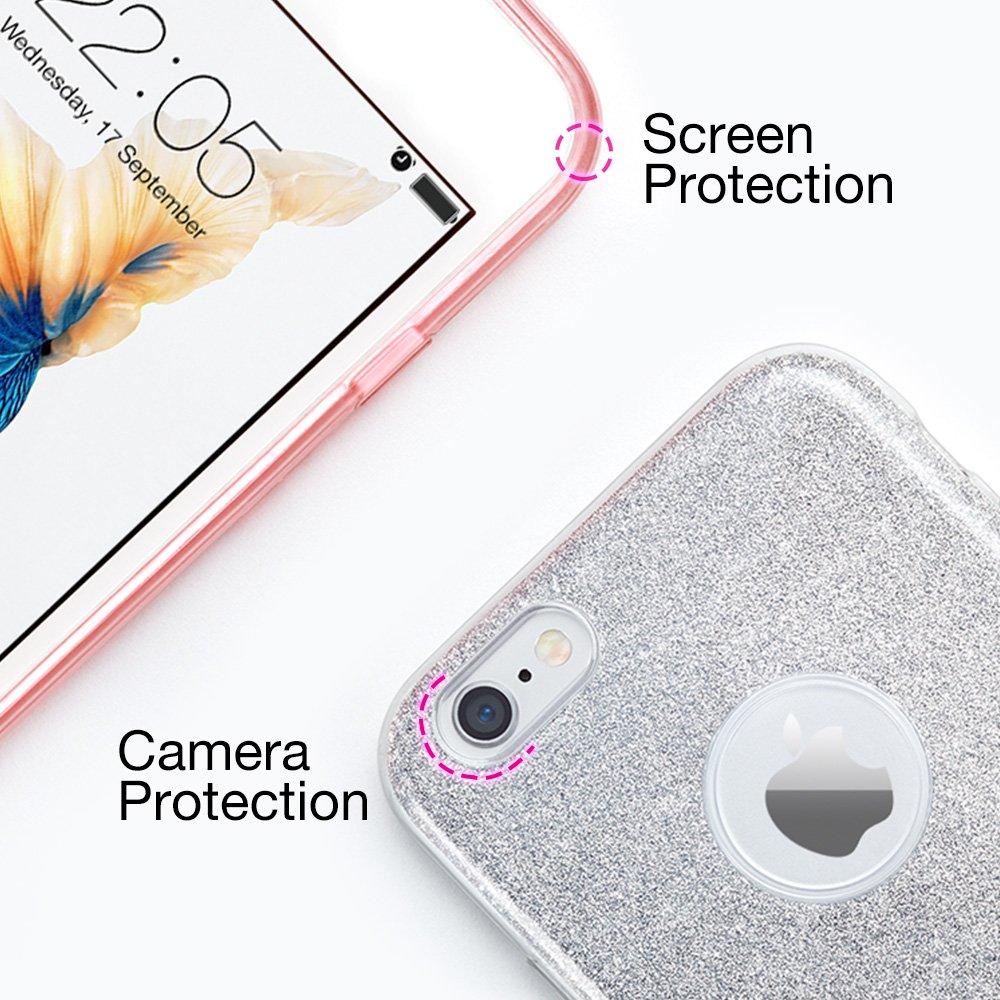 custodia iphone 6s esr