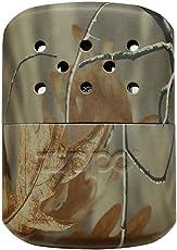 Zippo 60001470 Handwärmer, schwarz_parent