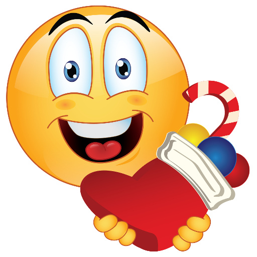 Christmas Emoji.Christmas Emojis By Emoji World Amazon Co Uk Appstore For