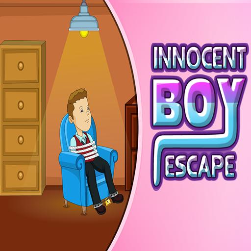 innocent-boy-escape
