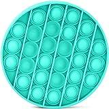 Knallend friemelspeelgoed - Bubbel friemelspeeltje met knal, sensorisch speelgoed voor autisme, speciale behoeften, stressver