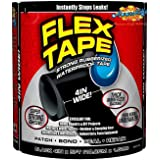 MORDEN SALES Flex Tape for Seal Leakage Tape for Water Leakage Super Strong Waterproof Tape Adhesive Tape for Water Tank Sink