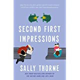 Second First Impressions (English Edition)