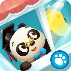 von Dr. Panda(8)Neu kaufen: EUR 3,49