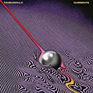 Tame Impala - Currents (2CDS) [Japan CD] HSU-12034