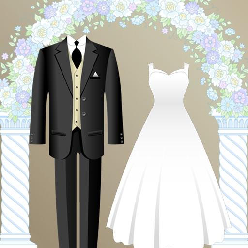 Hochzeit Fotocollage (Hochzeitstorten Bilder Von)