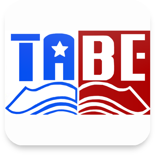 TABE 44th Annual Conference 2016