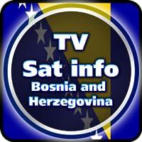 TV Sat Info Bosnia and Herzegovina