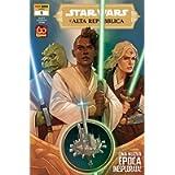 L'Alta Repubblica. Star Wars (Vol. 1)