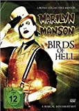 Marilyn Manson - Birds of Hell