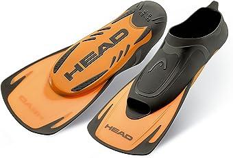 Head Energy Swim Fin