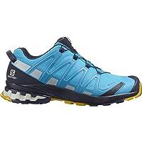 Salomon XA PRO V8 Chaussures De Trail Homme