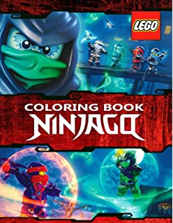 Ninjago Coloring Pages Printable | Lego coloring pages, Superhero ... | 320x248