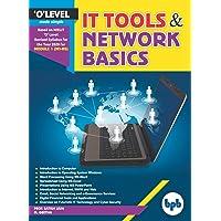 IT Tools & Network Basics