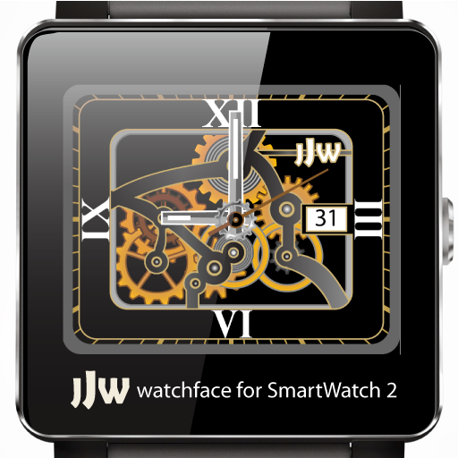 jjw-animated-gear-watchface-3-for-smartwatch-2