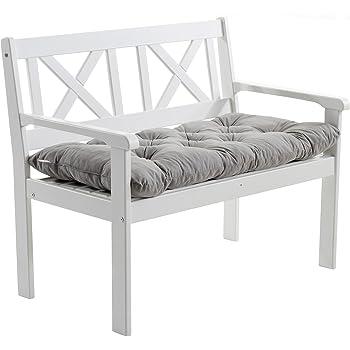 kiefer sitzbank bank holzbank flurbank garderobenbank 2. Black Bedroom Furniture Sets. Home Design Ideas