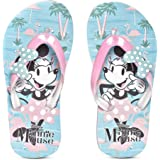 Minnie girls Flip-Flops