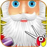 Barba loca Salon - juego de niños niñas gratis