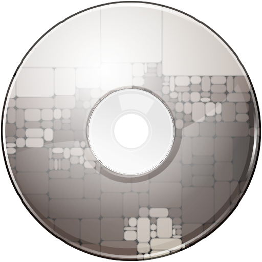 Noisemaker Noises & Ringtones -