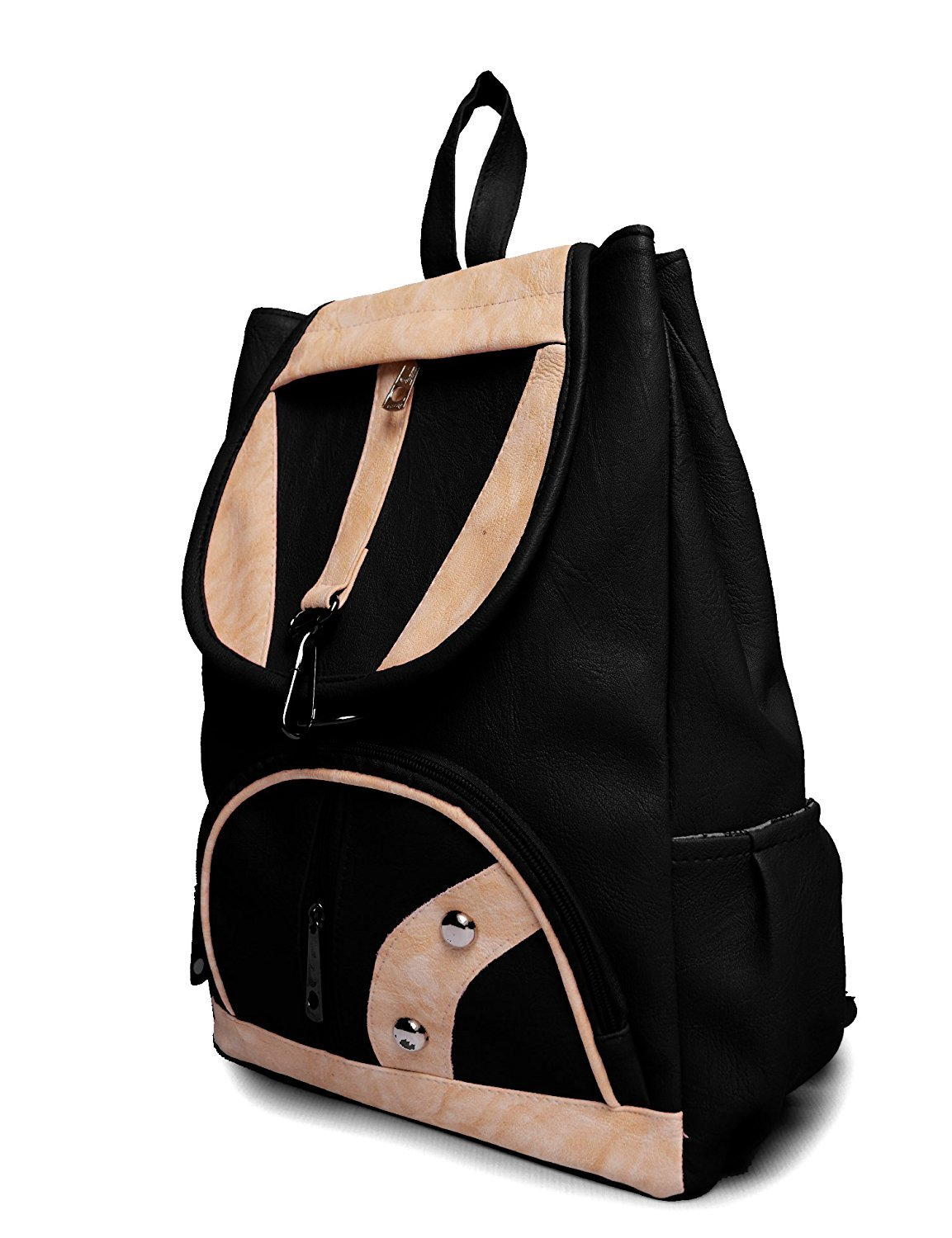 884aafbed Bizarre Vogue Stylish College Bags Backpacks For Women   Girls ...