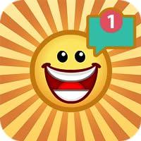 Best Free Funny SMS Ringtones