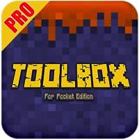 Toolbox Mod 2017