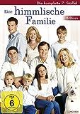 Eine himmlische Familie - Die komplette 7. Staffel