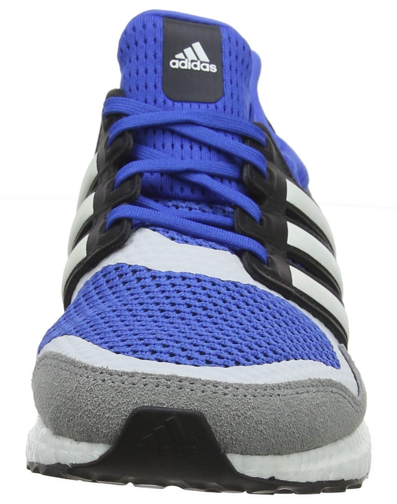 adidas Ultraboost S&l, Scarpe da Running Uomo 4 spesavip
