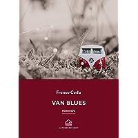 Van blues