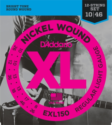 daddario-exl150-xl-nickel-wound-super-light-010-046-12-string-electric-guitar-strings