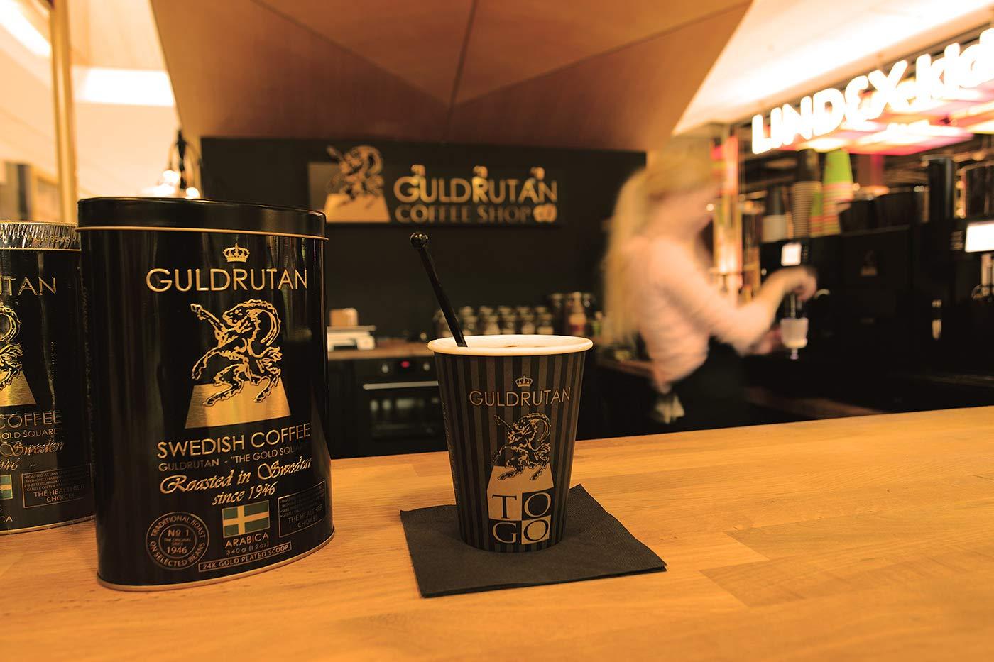 GULDRUTAN-Medium-Roast-Ground-Arabica-Coffee
